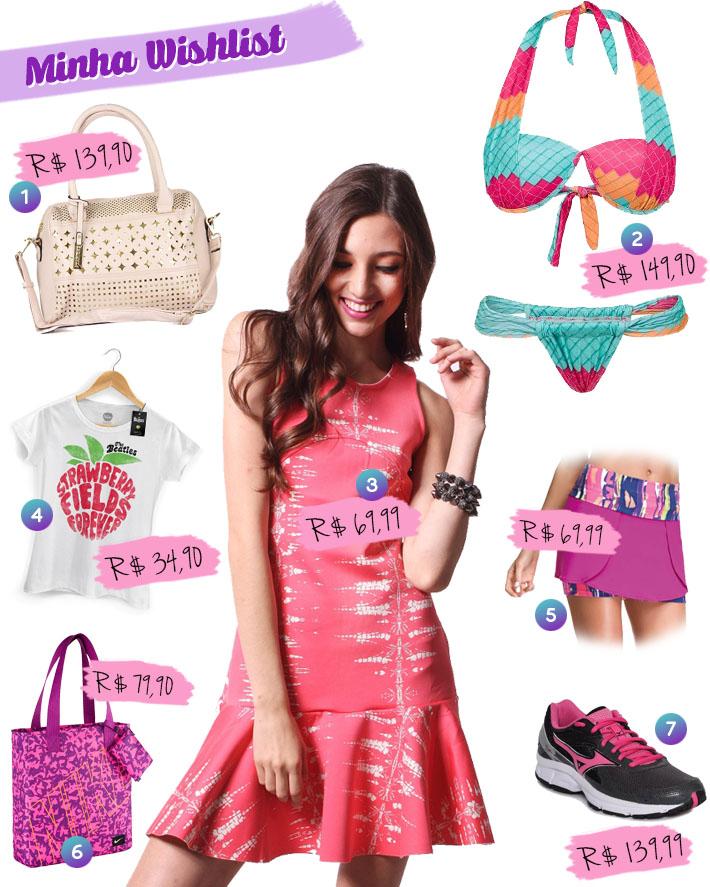MercadoLivre Moda 2016