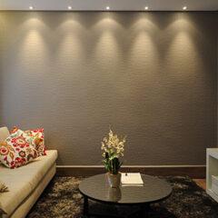 Lâmpadas de LED: como escolher?