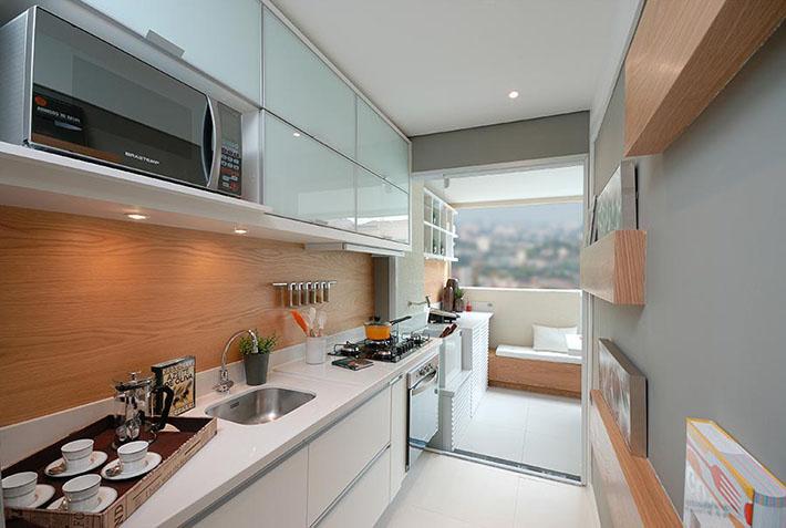 decoracao de apartamentos pequenos cozinha : decoracao de apartamentos pequenos cozinha:cozinha planejada