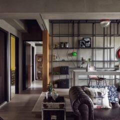 11 tendências de decoração para o ano de 2016
