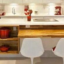 Links interessantes | Dicas para sua cozinha