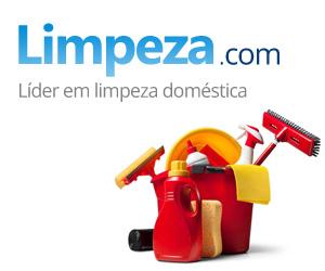 empresas de limpeza domestica