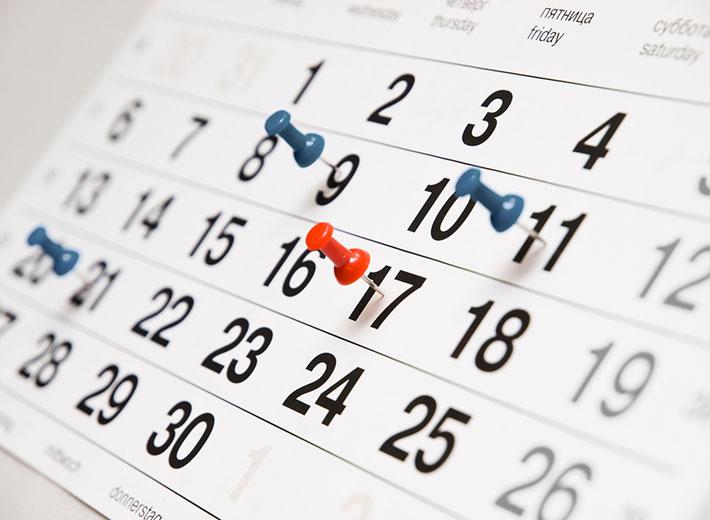 Planejando e cumprindo metas em 2016