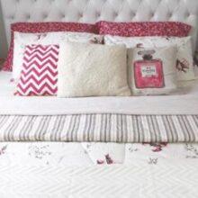 3 formas de arrumar a cama