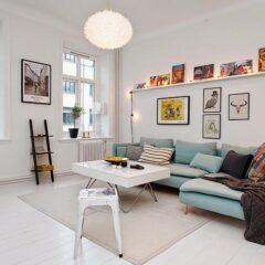 Quando alugar um imóvel pode ser a melhor opção?