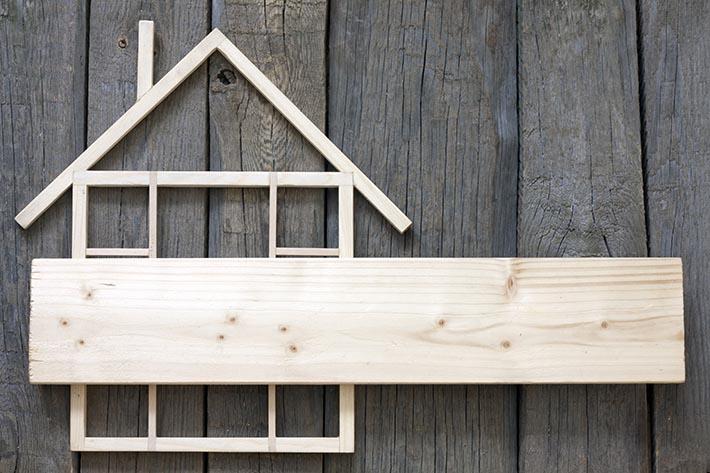 Casa: comprar ou construir?