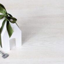 Moradia: Comprar ou Construir uma casa?
