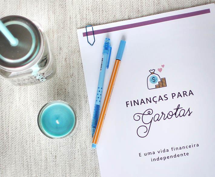 Financas-para-garotas-cma-01-blog.jpg