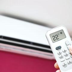 Ar condicionado: como escolher a capacidade?