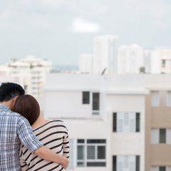 3 dicas para organizar suas finanças e comprar sua casa própria
