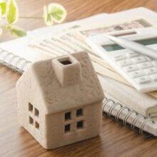 4 Dramas enfrentados durante a reforma da casa