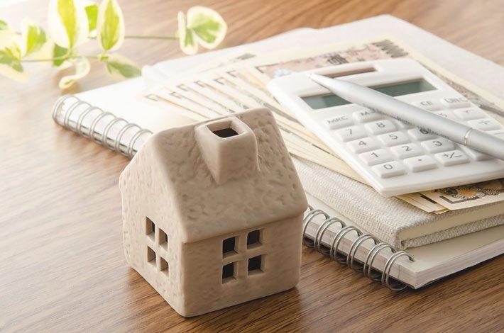 4 dicas para Reforma de casa