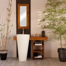 Como decorar a casa seguindo o Feng Shui