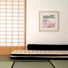 Decoração Zen | Espaço para relaxar em casa
