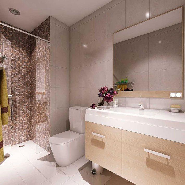 5 coisas para deixar longe do banheiro