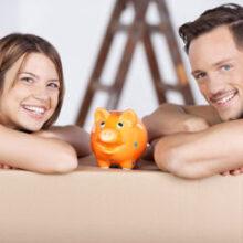 Como dividir as contas da casa | Vida pós-casamento