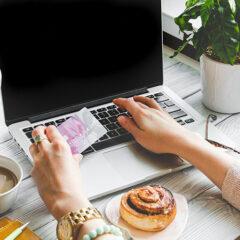 Milhas no cartão de crédito: vale a pena?