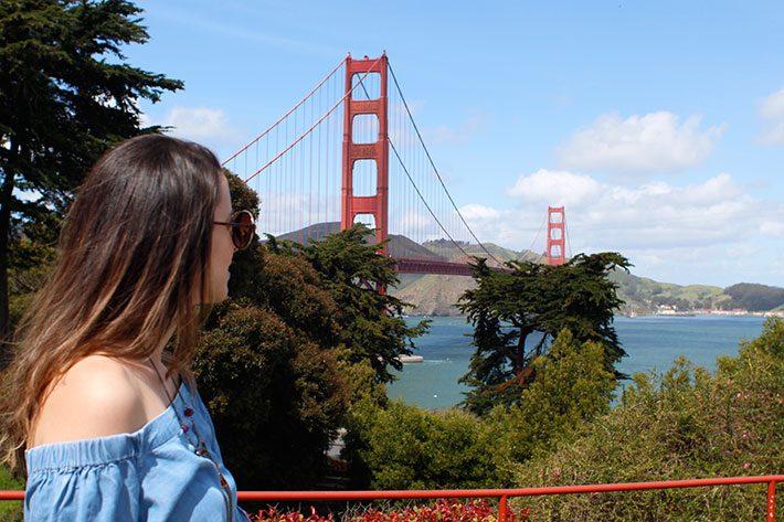 Trip California USA | Roteiro de viagem