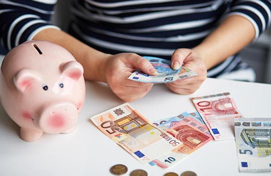 Aprenda sobre investimentos bancários