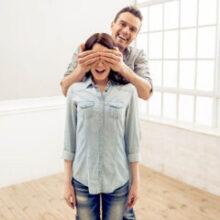 O mercado está bom para comprar imóveis?