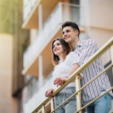 5 dicas antes de comprar um imóvel