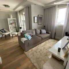 5 ACERTOS que cometi na reforma e mobília do meu Apartamento